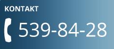 Link do książki spisu telefonów szpitala