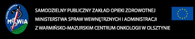 Logo POLIKLINIKA MSW Olsztyn