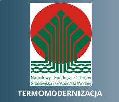 Link do informacji o realizowanych projektach dofinansowanych z funduszy unijnych
