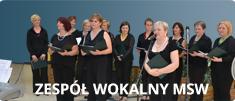 Link do informacji o zespole wokalnym Ministerstwa Spraw Wewnętrznych