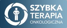 Link do informacji o szybkiej ścieżce onkologicznej