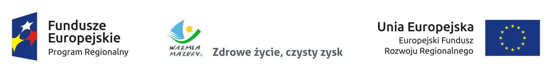 EFRR_poziom_polskie_kolor