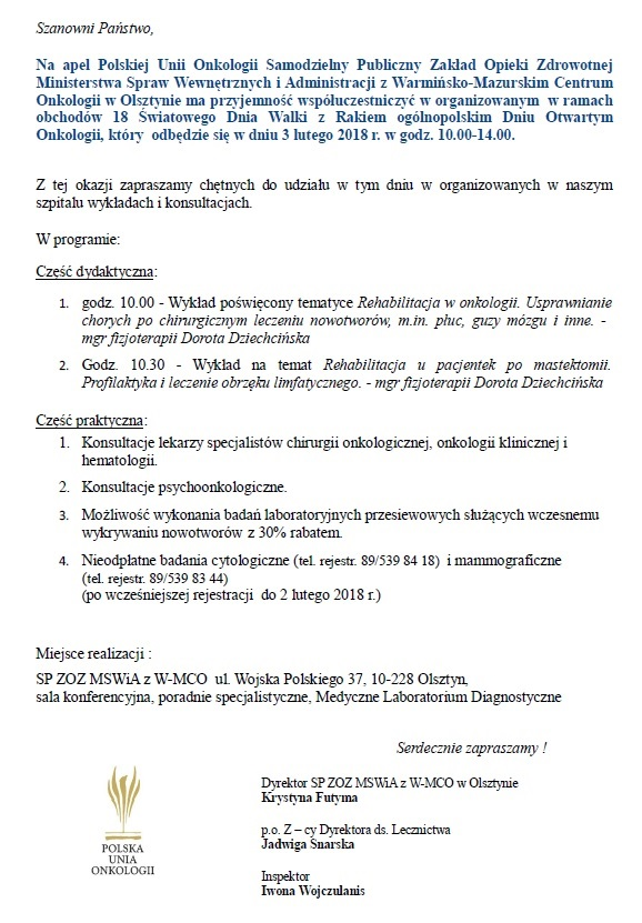 dzien_otwarty_zaproszenie