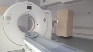 Nowy Tomograf