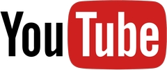Logo_of_YouTube