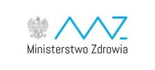 mz-ministerstwo-zdrowia-logo