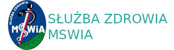 sluzba_zdrowia_dep_zdrowia_mswia