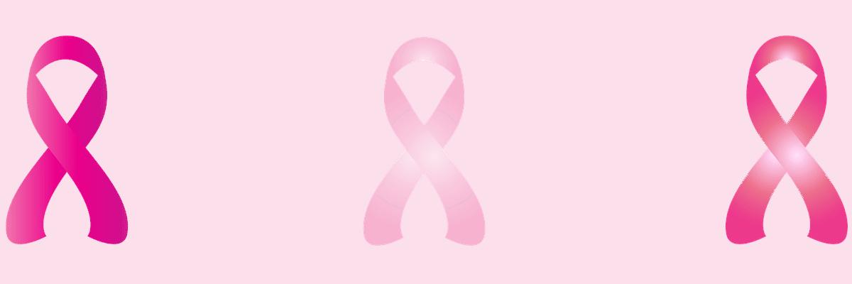 mammografia_slider