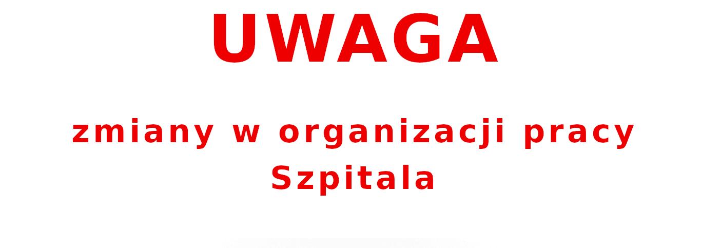 revo-nowy_uwaga2