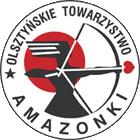 logo-amazonki