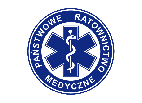 panstwowe-ratownictwo-medyczne-logo