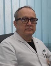 Dariusz Zadrożny