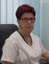 Elżbieta Grzeszczak